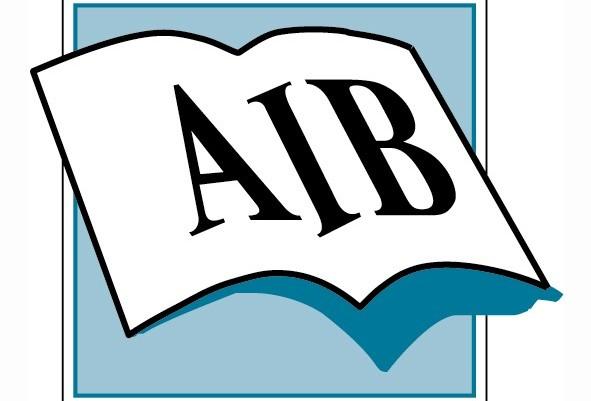 Associazione Italiana Biblioteche - Sezione del Piemonte