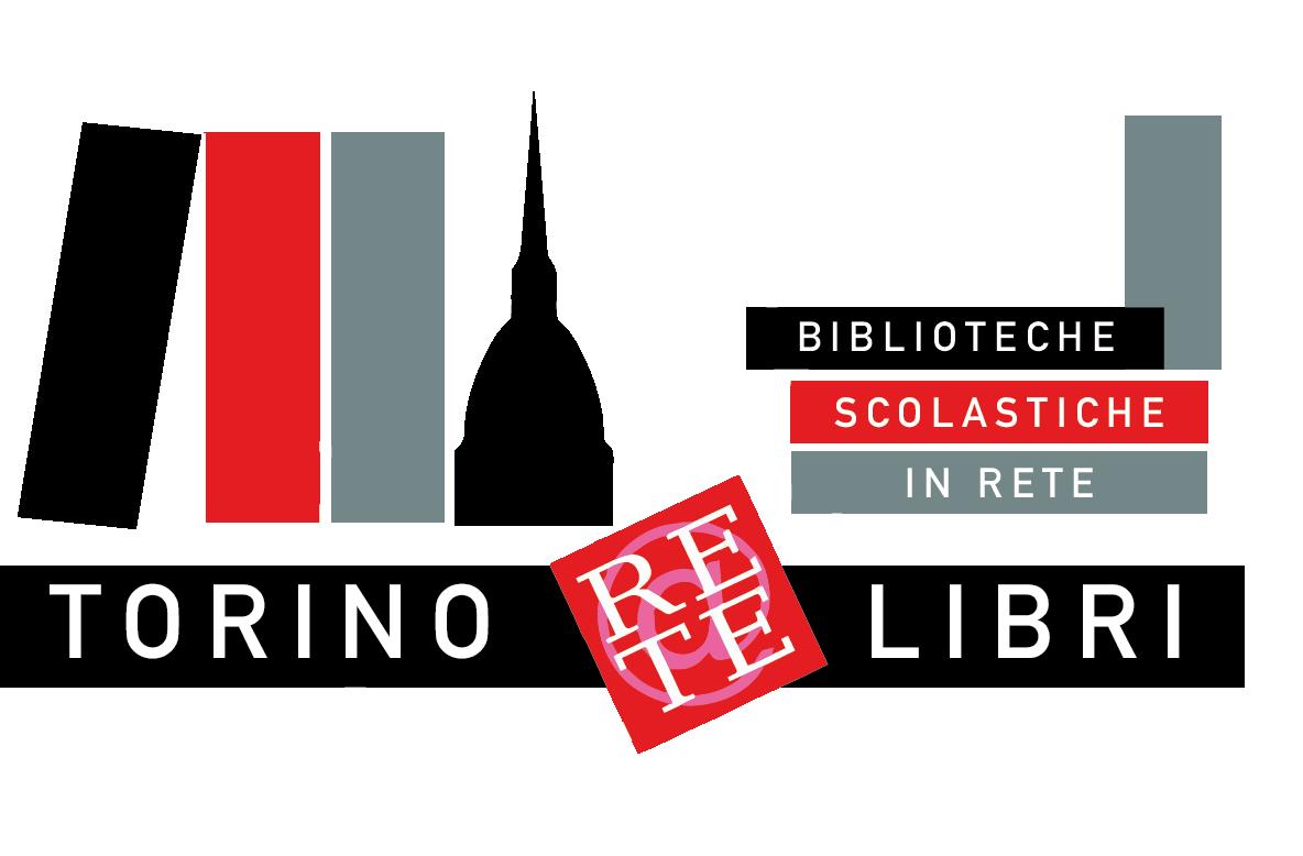 Torino ReteLibri